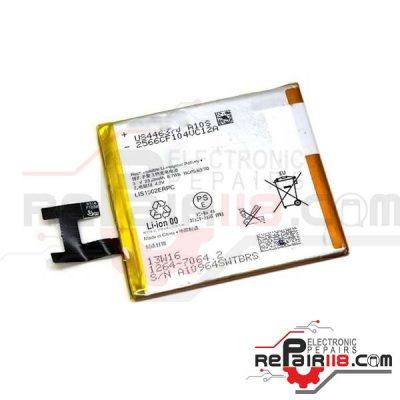 باتری-گوشی-سونی-اکسپریا-M2