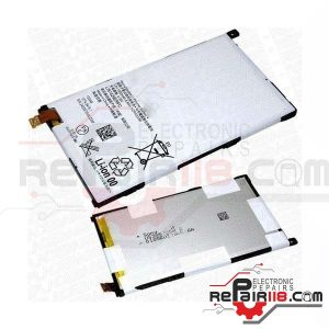 باتری-گوشی-سونی-اکسپریا-z1-compact