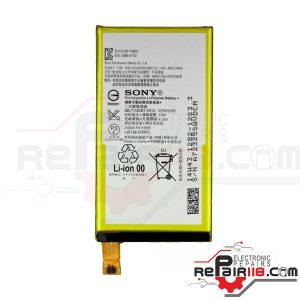 باتری گوشی سونی Sony Xperia Z3 Compact