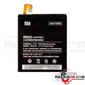 باتری گوشی شیائومی Mi 4 LTE