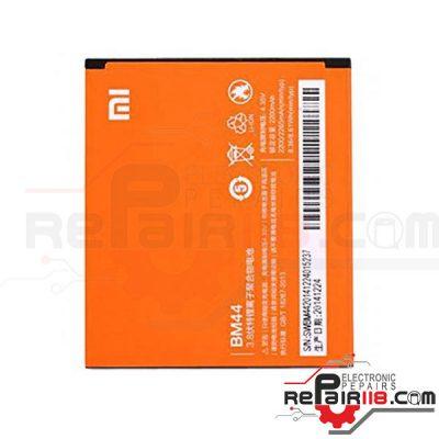 باتری گوشی شیائومی Redmi 2 Pro