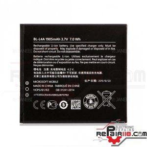 باتری گوشی Microsoft Lumia 535