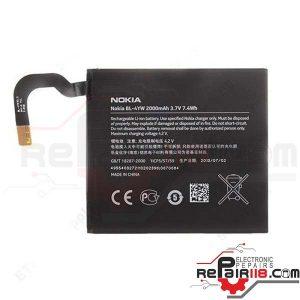 باتری گوشی Nokia Lumia 925