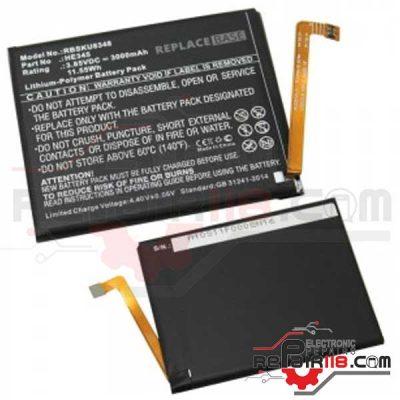 باتری گوشی نوکیا Nokia 6.1
