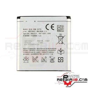 باتری-گوشی-Sony-Xperia-E