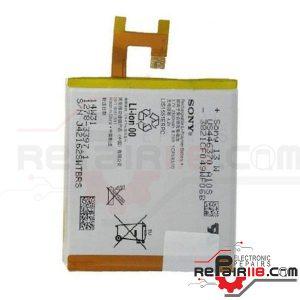 باتری-گوشی-Sony-Xperia-M2-Aqua