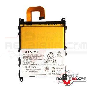 باتری-گوشی--Sony-Xperia-Z1s