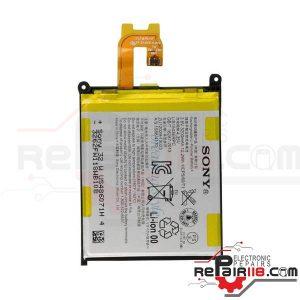 باتری-گوشی-Sony-Xperia-Z2a