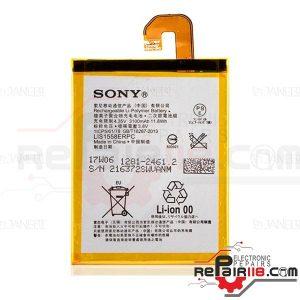 باتری-گوشی-Sony-Xperia-Z3v