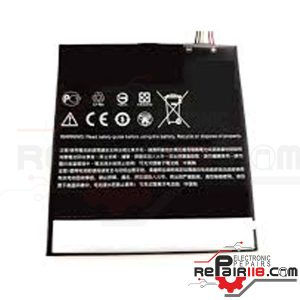 باتری--HTC-Desire-10-Compact