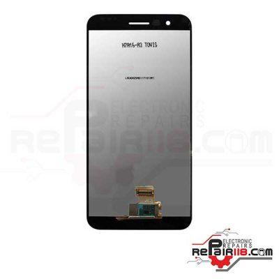 تاچ و ال سی دی گوشی ال جی LG K11 Plus