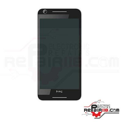 تاچ و ال سی دی گوشی اچ تی سی HTC Desire 625