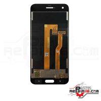 تاچ و ال سی دی گوشی اچ تی سی HTC One A9s