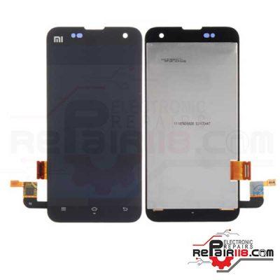 تاچ و ال سی دی گوشی شیائومی Xiaomi Mi 2