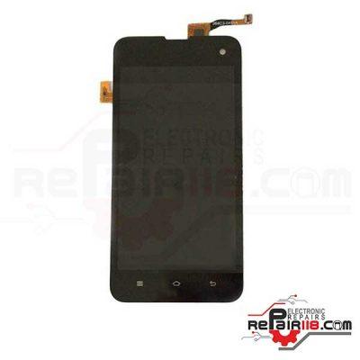 تاچ و ال سی دی گوشی شیائومی Xiaomi Mi 2A