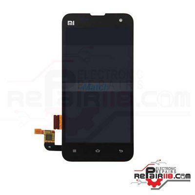 تاچ و ال سی دی گوشی شیائومی Xiaomi Mi 2S
