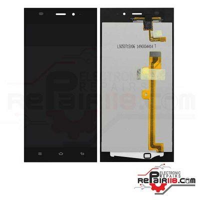 تاچ و ال سی دی گوشی شیائومی Xiaomi Mi 3