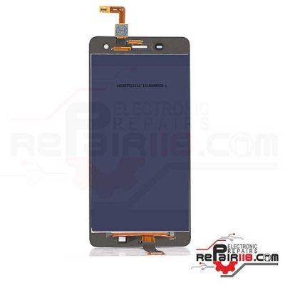تاچ و ال سی دی گوشی شیائومی Xiaomi Mi 4