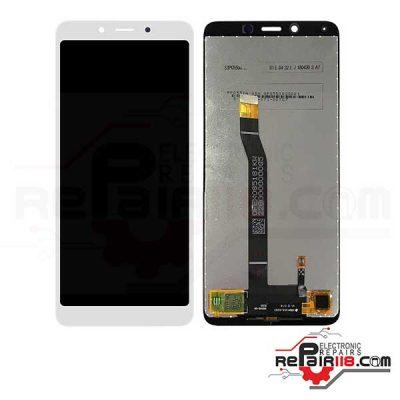 تاچ و ال سی دی گوشی شیائومی Xiaomi Redmi 6