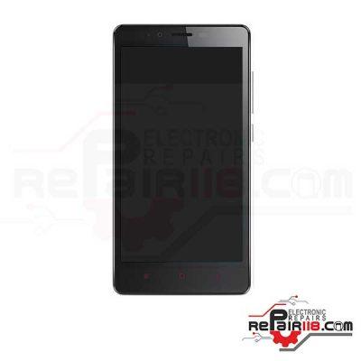 تاچ و ال سی دی گوشی شیائومی Xiaomi Redmi Note