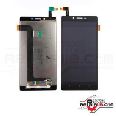 تاچ و ال سی دی گوشی شیائومی Xiaomi Redmi Note 4G