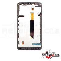 تاچ و ال سی دی گوشی نوکیا Nokia Lumia 1320