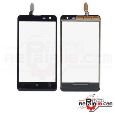 تاچ و ال سی دی گوشی نوکیا Nokia Lumia 625