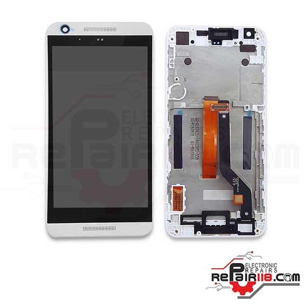 تاچ و ال سی دی گوشی اچ تی سی HTC Desire 626s