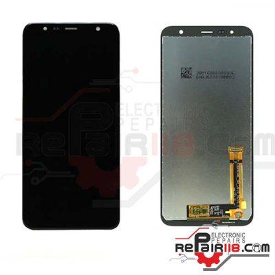 تاچ ال سی دی گوشی Samsung Galaxy J6 Plus
