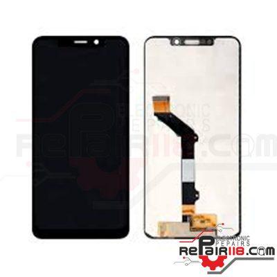 باتری-موتورولا-Motorola-One-P30-Play
