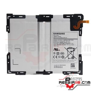 باتری-تبلت-Samsung-Galaxy-Tab-A-10.5-T590