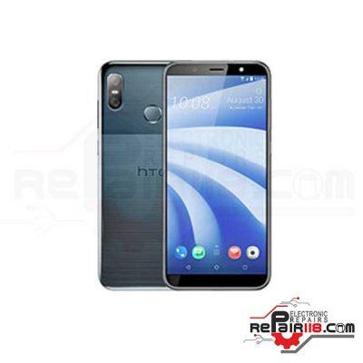 باتری گوشی اچ تی سی HTC U12 Life