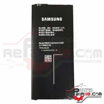 باتری گوشی Samsung Galaxy J4 Plus