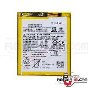 باتری-گوشی--Motorola-Moto-Z3