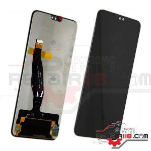 تاچ ال سی دی گوشی هواوی Huawei Honor 8X