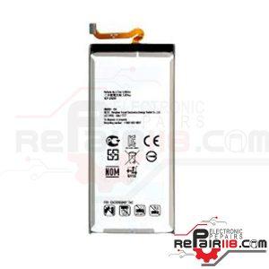 باتری گوشی ال جی LG G7 Fit