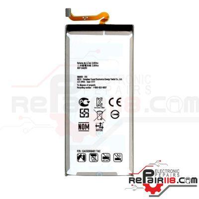 باتری--ال-جی-LG-G7-One