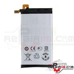 باتری-بلک-بری-BlackBerry-KEY2-LE