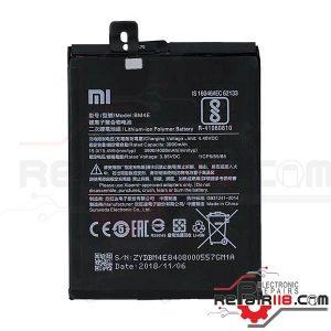 باتری-شیائومی-Xiaomi-Pocophone-F1