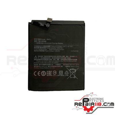 باتری-گوشی-شیائومی-Xiaomi-Mi-8-Lite