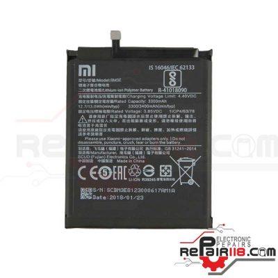 باتری-گوشی-شیائومی-Xiaomi-Mi-8-Pro