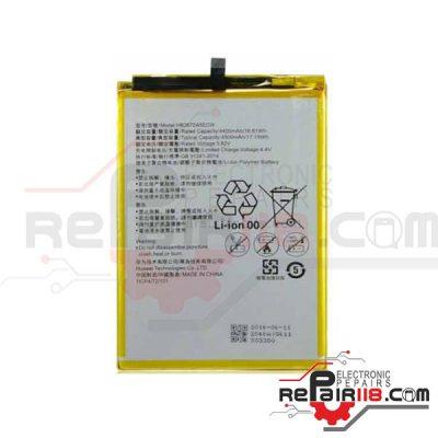 باتری گوشی هواوی Huawei Honor Note 10