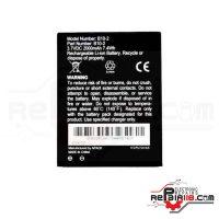 قیمت خرید باتری گوشی کاترپیلار CAT B15 اورجینال