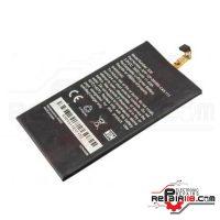 قیمت خرید باتری گوشی کاترپیلار CAT S30 اورجینال