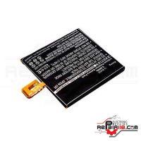 قیمت خرید باتری گوشی کاترپیلار CAT S50 اورجینال