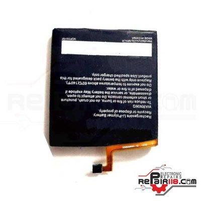 قیمت خرید باتری گوشی کاترپیلار CAT S60 اورجینال