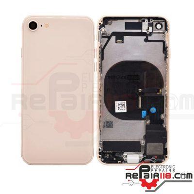 بدنه قاب اصلی آیفون iPhone 8