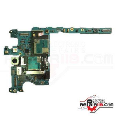 قیمت خرید برد اصلی داغی (اوراقی) گوشی سامسونگ Samsung Galaxy Note 2 N7100
