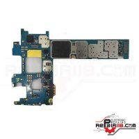 قیمت خرید برد اصلی داغی (اوراقی) گوشی سامسونگ Samsung Galaxy Note Edge N915