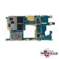 قیمت خرید برد اصلی داغی (اوراقی) گوشی سامسونگ Samsung Galaxy S4 Mini I9190 / I9192
